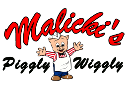malicki s piggly wiggly supermarket your community grocery store
