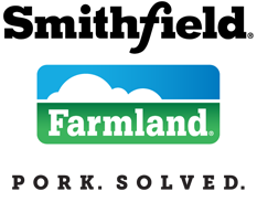 Smithfield Pork Logo
