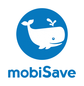 mobisave_logo-stacked